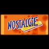 Nostalgie FM 88.0