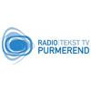 Radio Purmerend 104.9