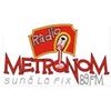 Radio Metronom 89.0