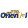 Oriental 770