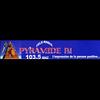 Pyramide FM 103.5