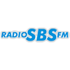 Radio SBS 95.5