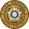 Hays County Fire and EMS