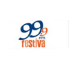 Festiva FM - Puerto Ordaz 99.9