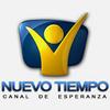 Radio Nuevo Tiempo 92.1