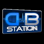 Decibel Station - Hard Stream