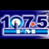 Radio Lagos 107.5