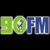 Radio 90 FM 94.7