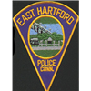 East Hartford Police