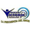 Nueva Victoria 1350