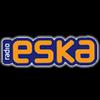 Radio Eska Krakow 97.7