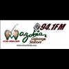 WAZOBIA FM PH 94.1