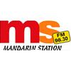 Radio Cakrawala 98.3