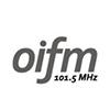 Radio Oi fm 101.5