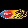 TRT FM 93.3