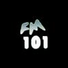 PBC FM 101 101.0