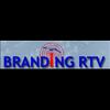 Branding RTV Radio 106.2