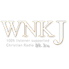 Christian Radio 89.3 98.9
