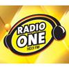 Radio ONE 103.9