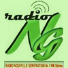 Radio Nouvelle Generation 94.1