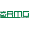 PR Radio RMG 95.6