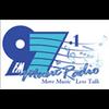 Music Radio 97 97.1