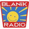 Radio Blaník 103.4
