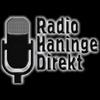 Radio Haninge Direkt 98.5
