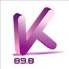 Kiss 89.8