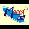 Rádio Moriá FM 105.3