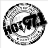 Hot 97 FM 97.1