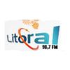 Rádio Litoral FM 90.7