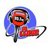 La Llave FM 95.7