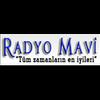 Radyo Mavi 101.9