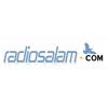 Radio Salam 91.1