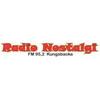 Radio Nostalgi 95.2