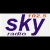 Sky Radio 102.5