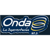Onda La Superestación 97.3