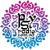 Psychic Radio Station