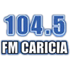 FM Caricia 104.5