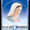 Radio María 103.3