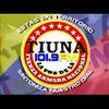 Tiuna FM 101.9