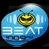 Beat FM 100.9