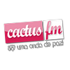 Rádio Cactus FM 87.9