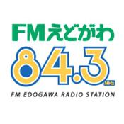 FM Edogawa 84.3 FM - えどがわ