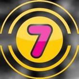 Radio-7 97.7 FM