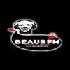 Beaub FM 89.0