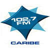 Caribe FM 102.7