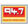 Highveld Stereo FM 94.7