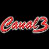 Radio Canal 3 98.6